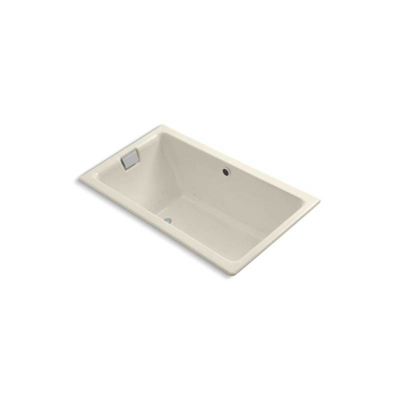Kohler Drop In Air Bathtubs item 856-G47-47