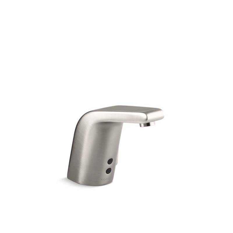Kohler Single Hole Bathroom Sink Faucets item 13460-VS