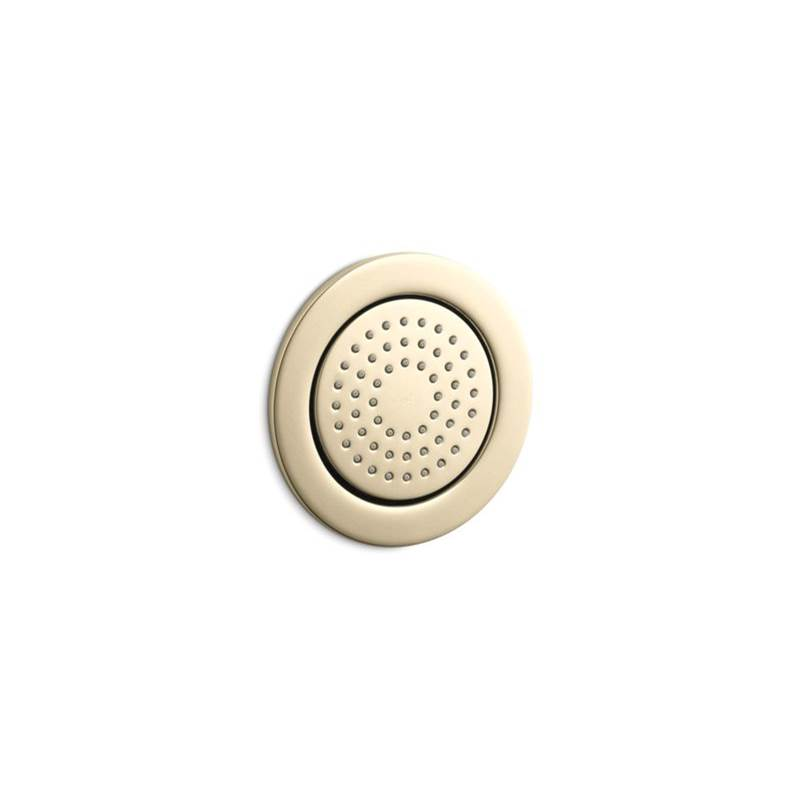 Kohler Bodysprays Shower Heads item 8014-AF