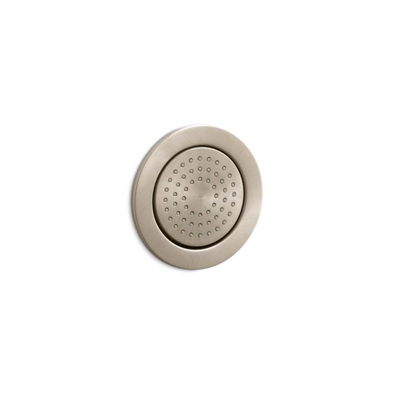Kohler Bodysprays Shower Heads item 8014-BV