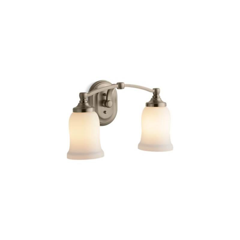 Wall Lighting Lighting | Gateway Supply - South-Carolina
