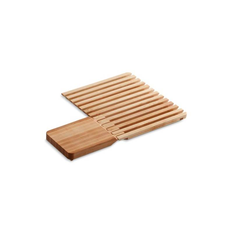 Kohler Cutting Boards Kitchen Accessories item 5907-NA