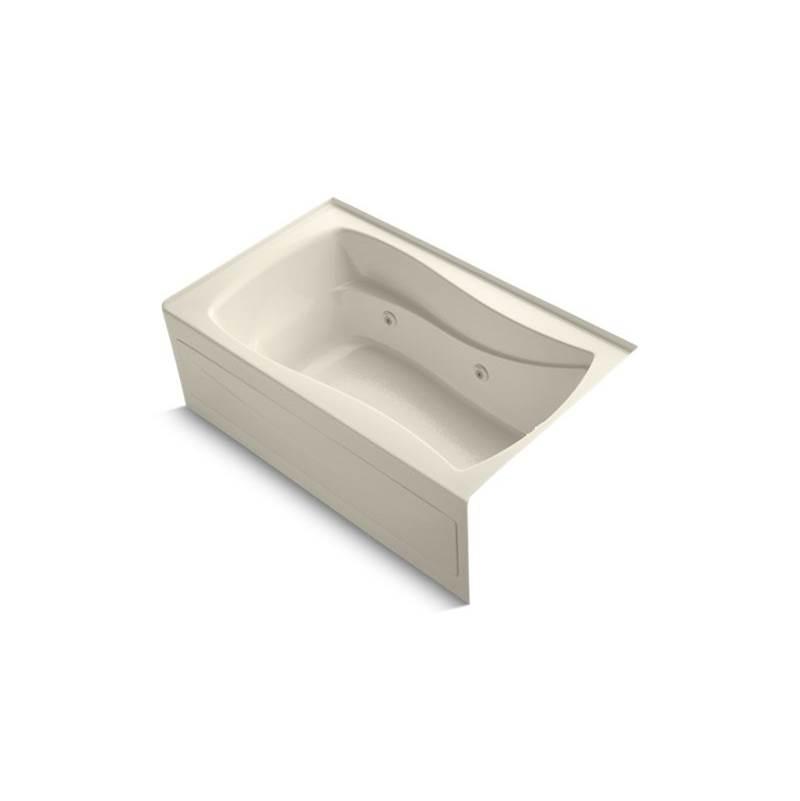 Tubs Whirlpool Bathtubs | Gateway Supply - South-Carolina
