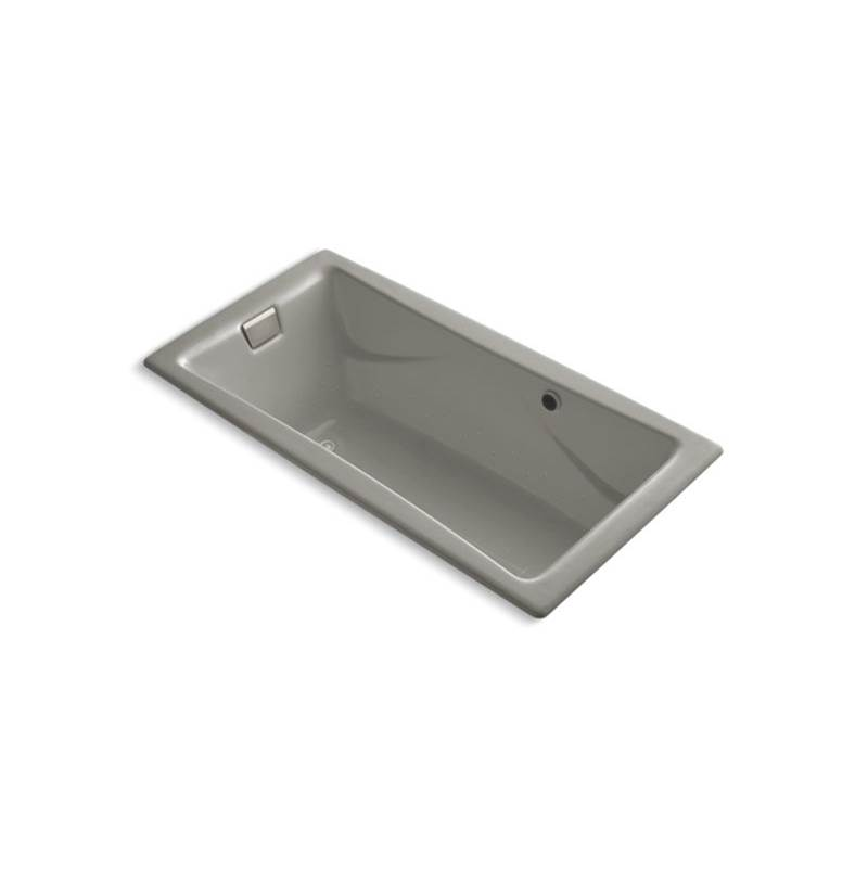 Kohler Drop In Air Bathtubs item 865-GBN-K4