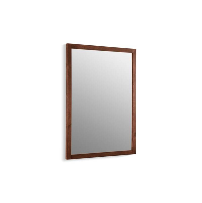 Kohler Rectangle Mirrors item 2746-F25