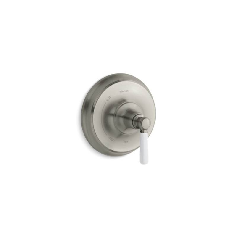 Kohler Trims Volume Controls item TS10584-4P-BN