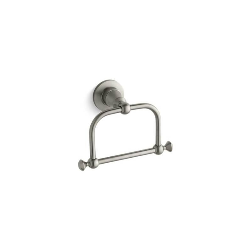 Kohler Bathroom Accessories Gateway Supply SouthCarolina - Kohler fairfax bathroom accessories