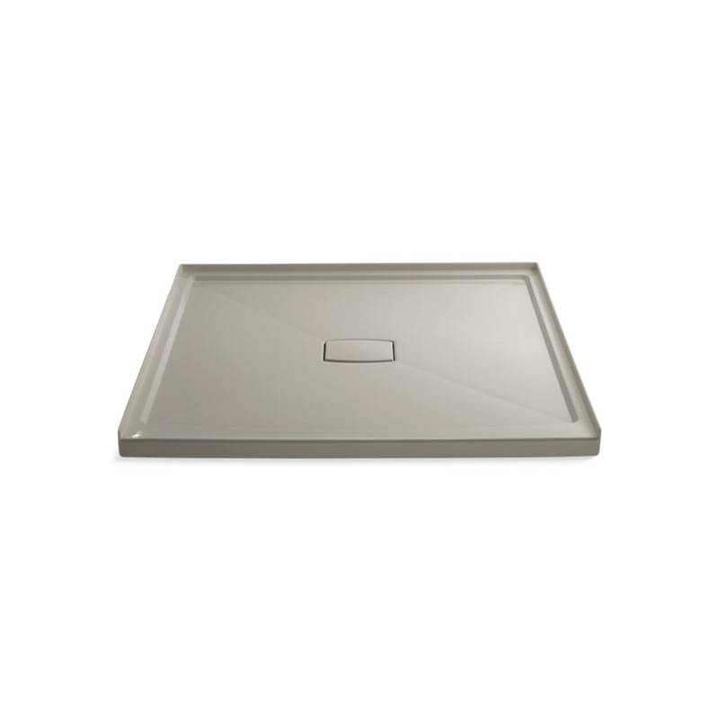 Kohler  Shower Bases item 9395-G9