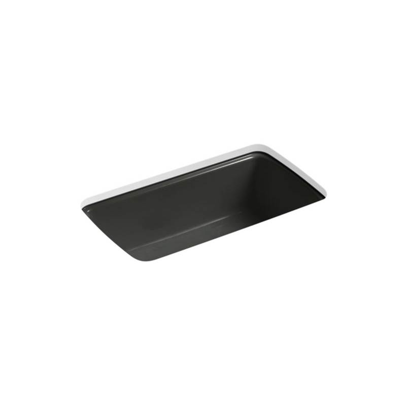 Kohler Undermount Kitchen Sinks item 5864-5U-FP