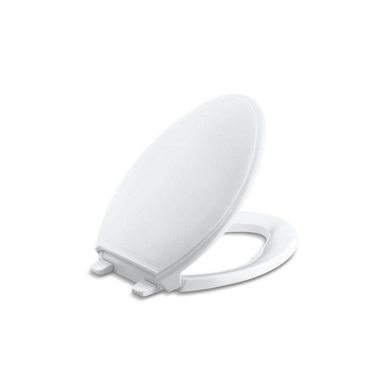 Kohler Elongated Toilet Seats item 4733-0