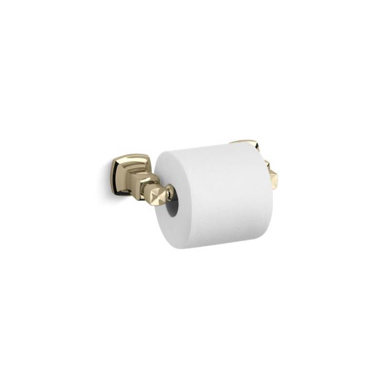 Kohler Toilet Paper Holders Bathroom Accessories item 16265-AF