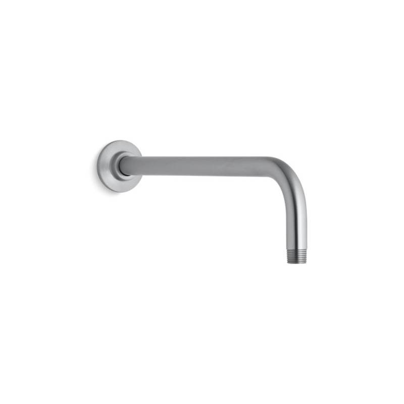 Kohler Shower Arms Shower Arms item 10124-G