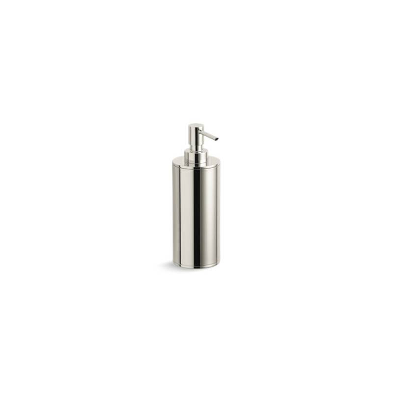 Kohler Soap Dispensers Bathroom Accessories item 14379-SN