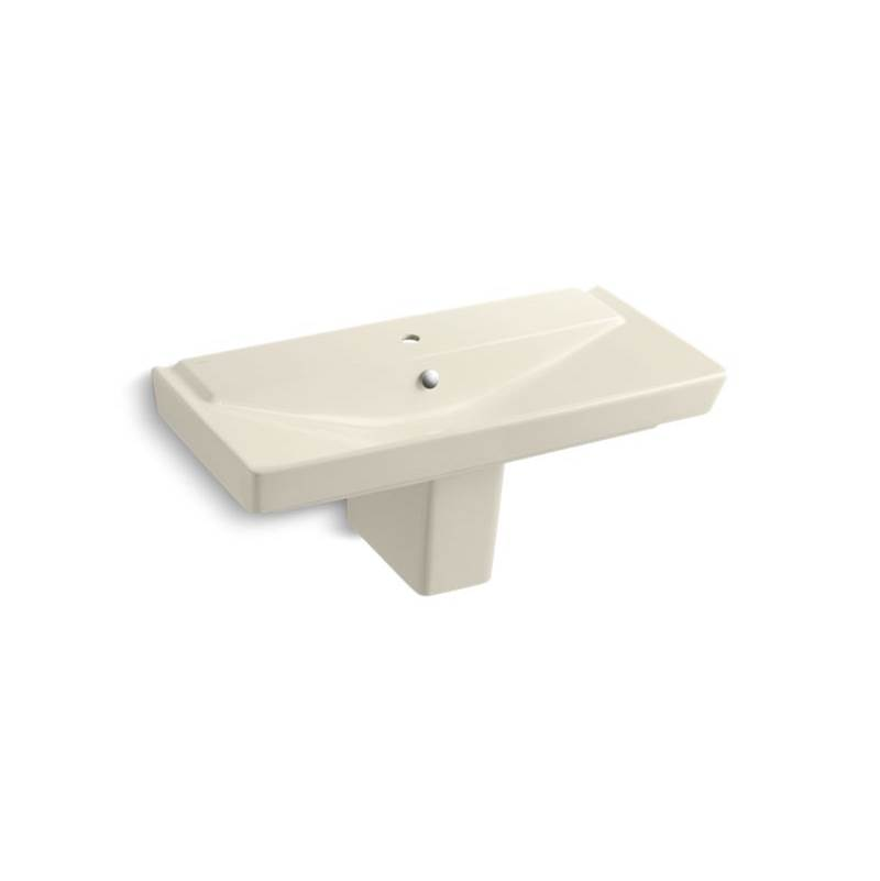 Kohler Complete Pedestal Bathroom Sinks item 5148-1-47