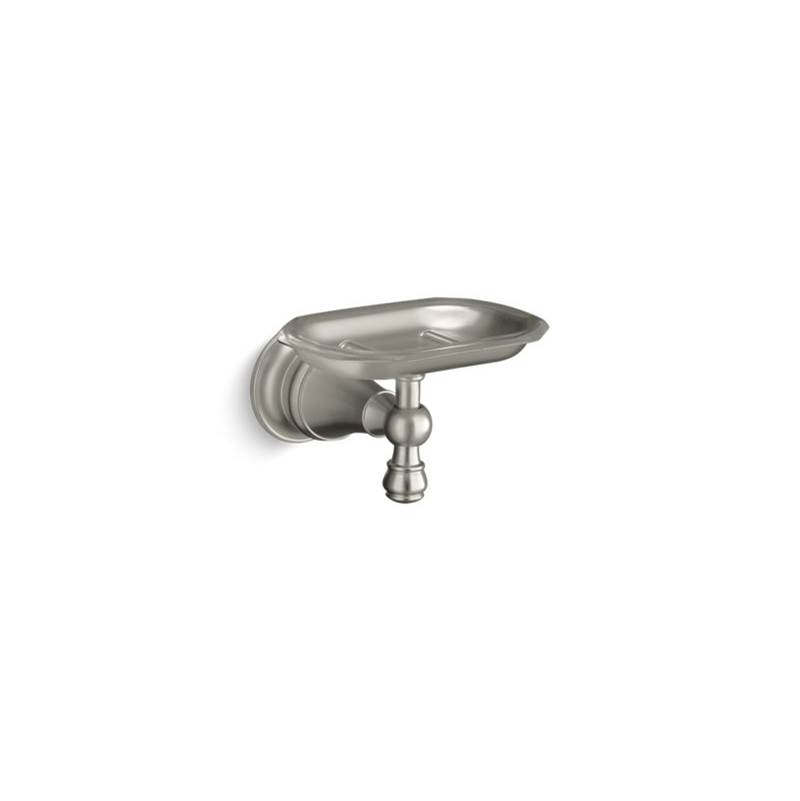Kohler Soap Dishes Bathroom Accessories item 16142-BN