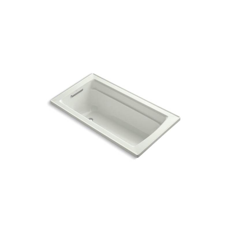 Kohler Drop In Soaking Tubs item 1123-W1-NY