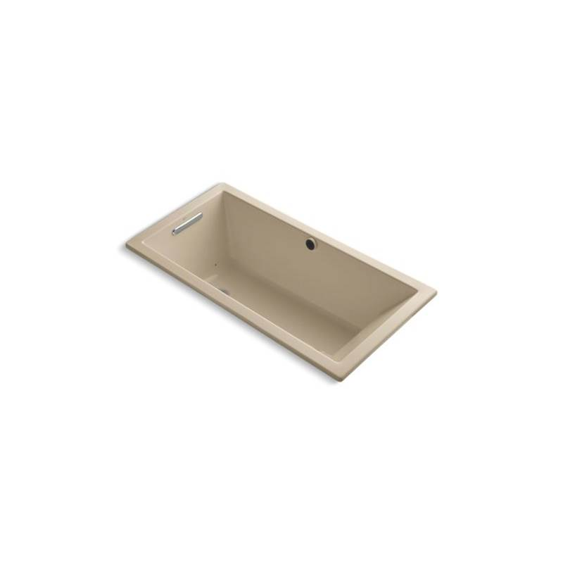 Kohler Drop In Air Bathtubs item 1167-GW-33
