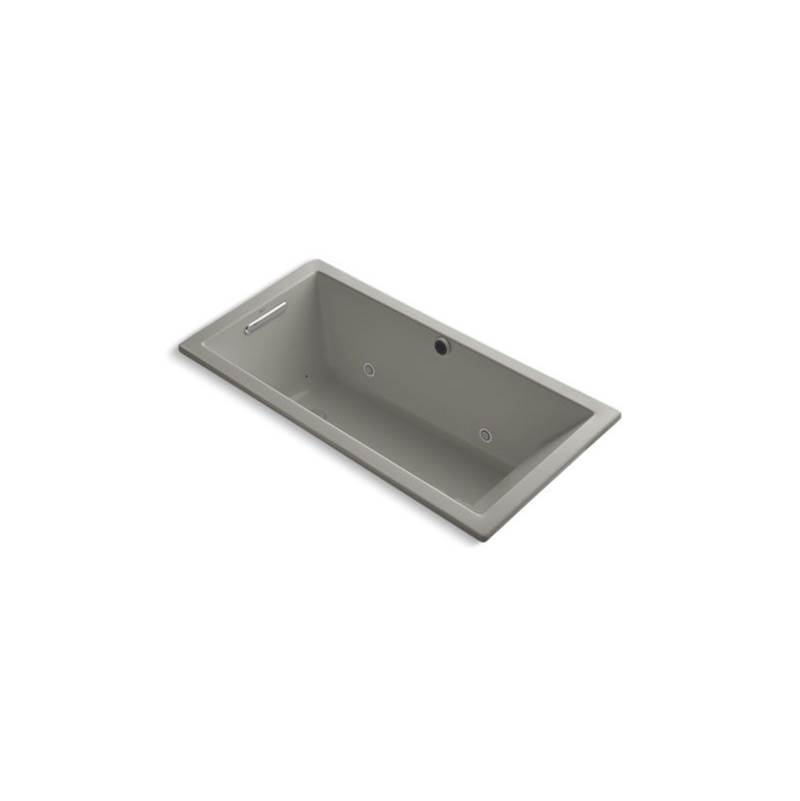 Kohler Drop In Air Bathtubs item 1167-GCR-K4