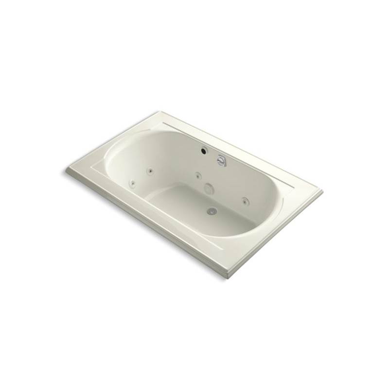 Kohler Drop In Whirlpool Bathtubs item 1170-HN-96