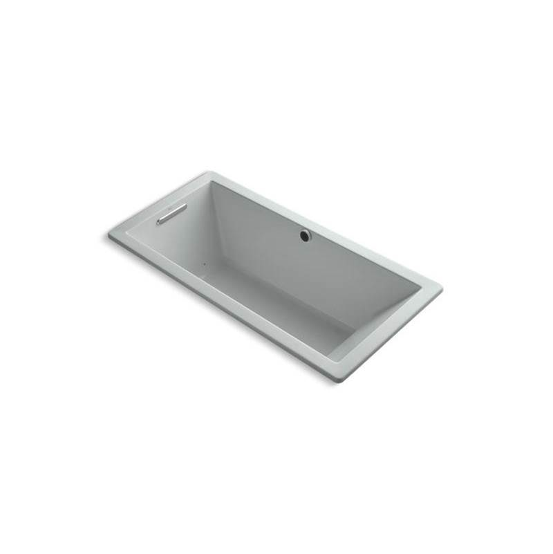 Kohler Drop In Air Bathtubs item 1822-G-95
