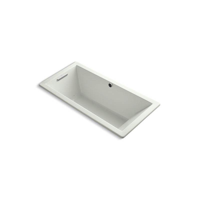 Kohler Drop In Air Bathtubs item 1822-GW-NY