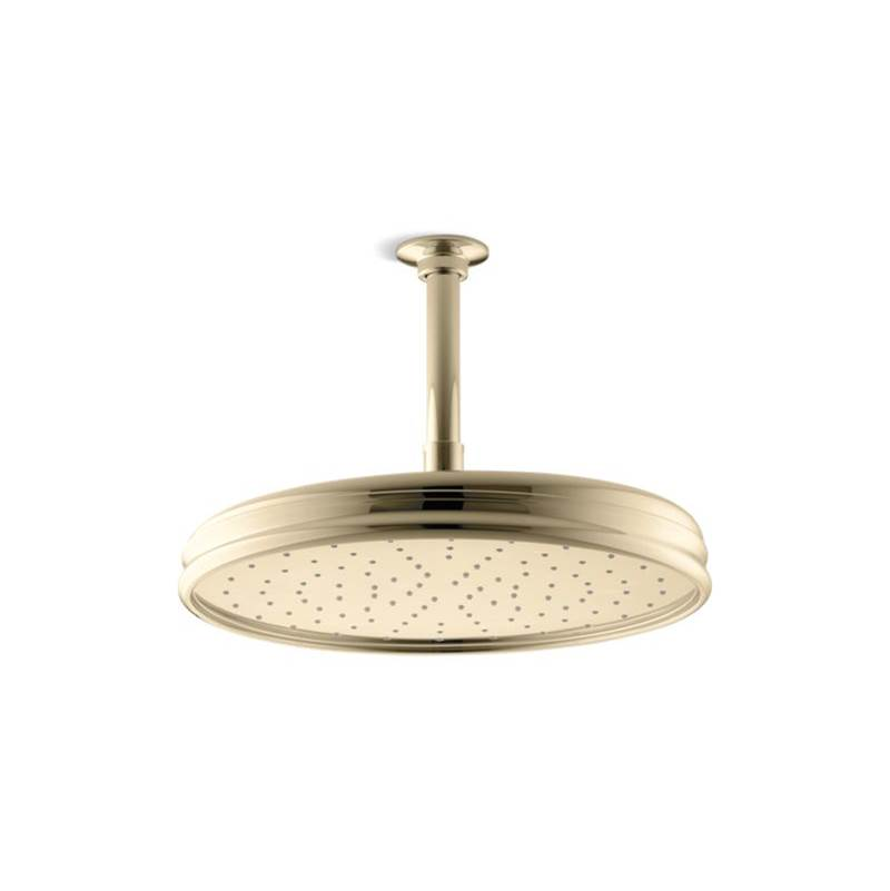 Kohler Rainshowers Shower Heads item 13694-AF