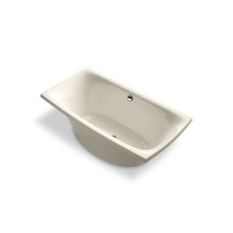 Kohler Free Standing Soaking Tubs item 14037-47