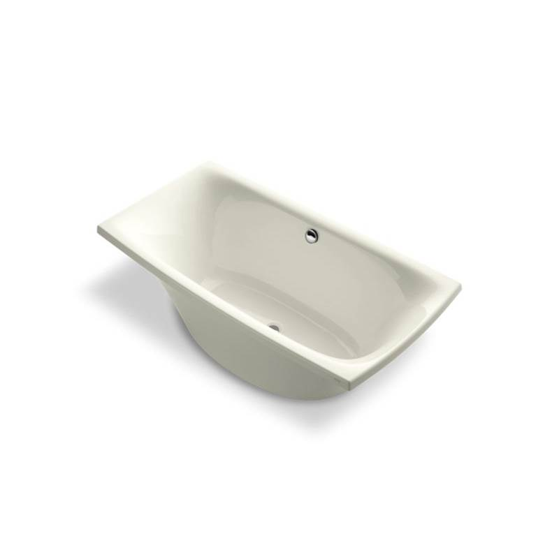 Kohler Free Standing Soaking Tubs item 14037-96