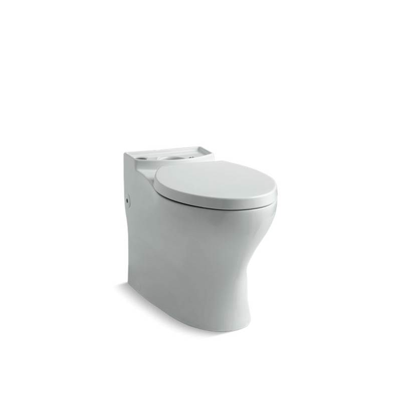 Kohler Floor Mount Bowl Only item 4353-95