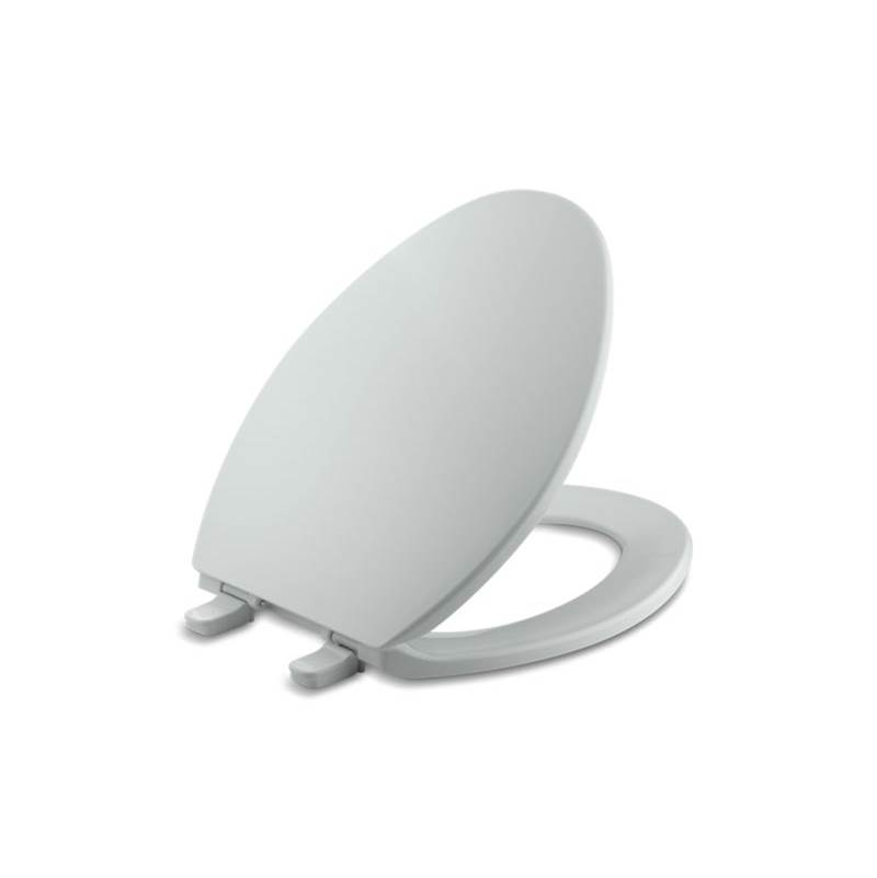 Kohler Elongated Toilet Seats item 4774-95