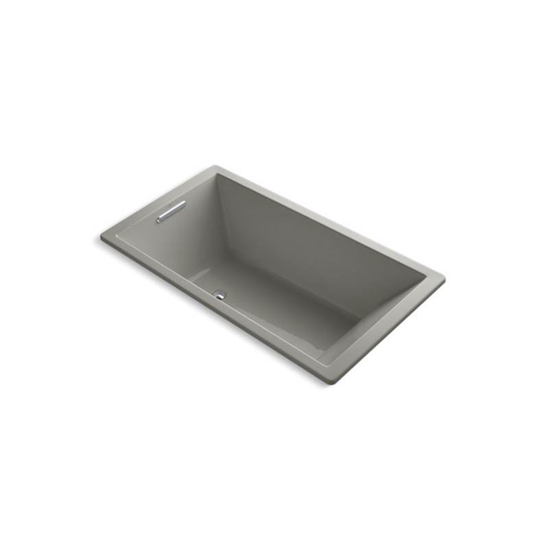 Kohler Drop In Soaking Tubs item 1173-VBW-K4