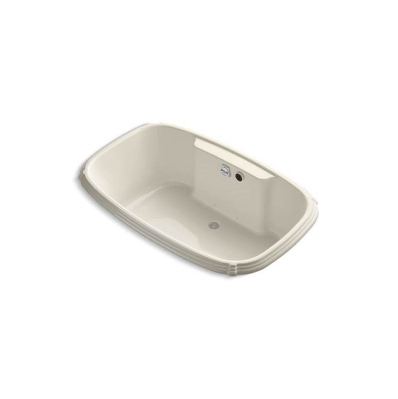 Kohler Drop In Air Bathtubs item 1457-G-47