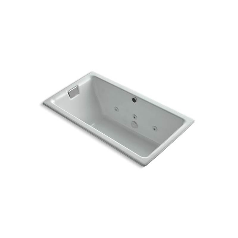 Kohler Drop In Whirlpool Bathtubs item 856-HE-95