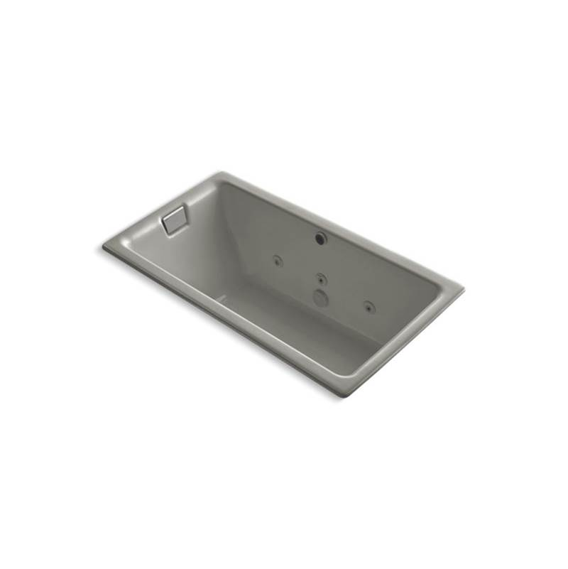Kohler Drop In Whirlpool Bathtubs item 856-HE-K4