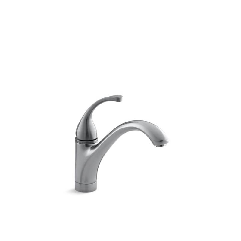 Kohler Single Hole Kitchen Faucets item 10415-G