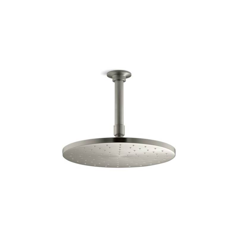 Kohler Rainshowers Shower Heads item 13689-BN