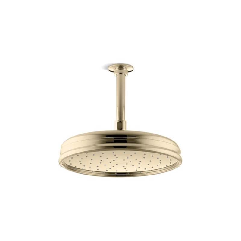 Kohler Rainshowers Shower Heads item 13693-AF