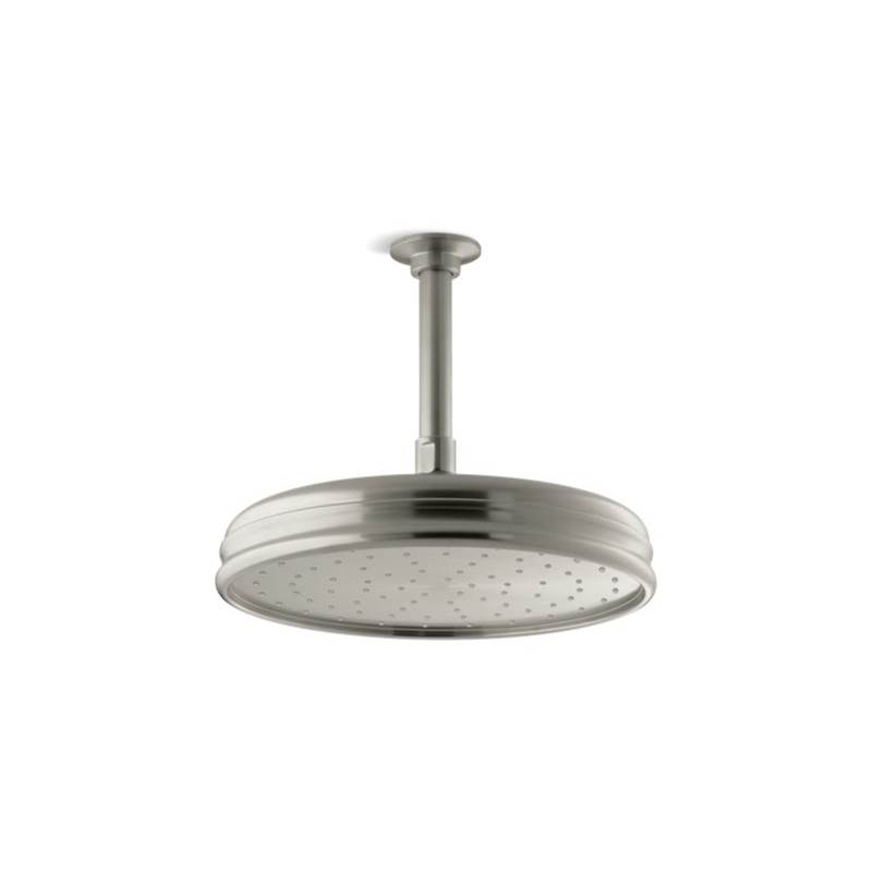 Kohler Rainshowers Shower Heads item 13693-BN