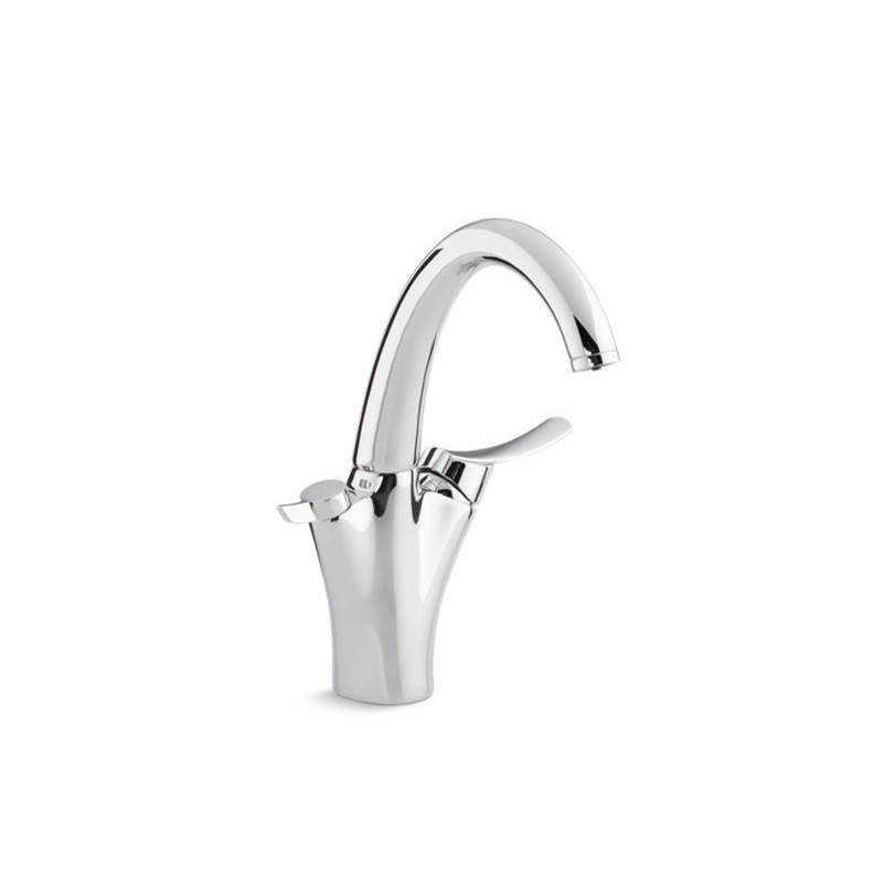 Filtered water Faucets | Gateway Supply - South-Carolina