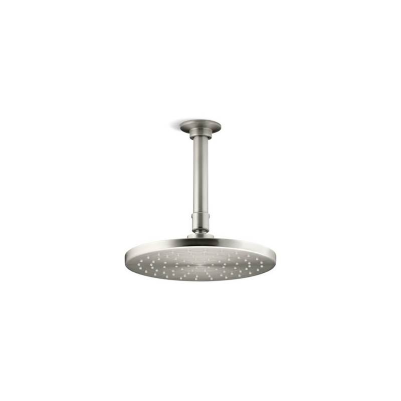 Kohler Rainshowers Shower Heads item 13688-BN