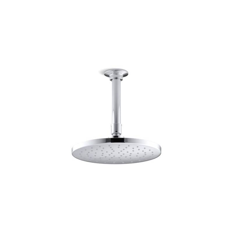 Kohler Rainshowers Shower Heads item 13688-CP