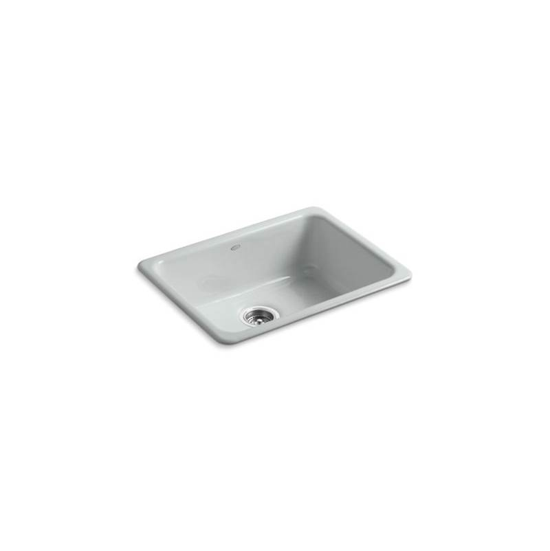 Kohler Undermount Kitchen Sinks item 6585-95
