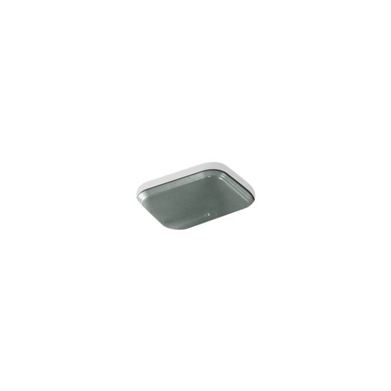 Kohler Undermount Bar Sinks item 6589-U-FT