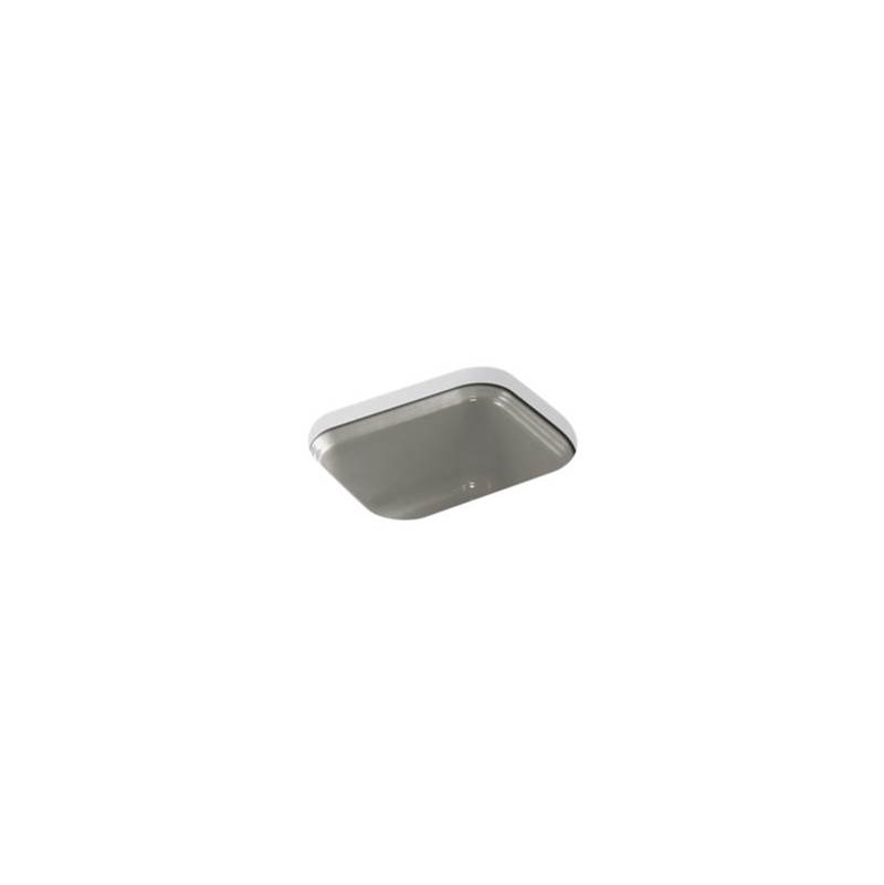Kohler Undermount Bar Sinks item 6589-U-K4