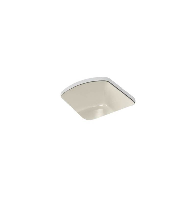 Kohler  Bar Sinks item 5848-47