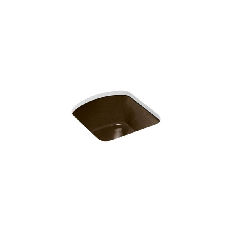 Kohler  Bar Sinks item 5848-KA