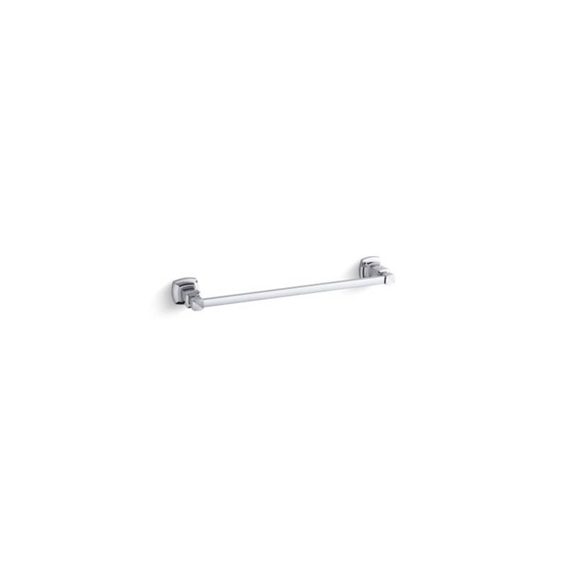 Kohler Towel Bars Bathroom Accessories item 16250-CP