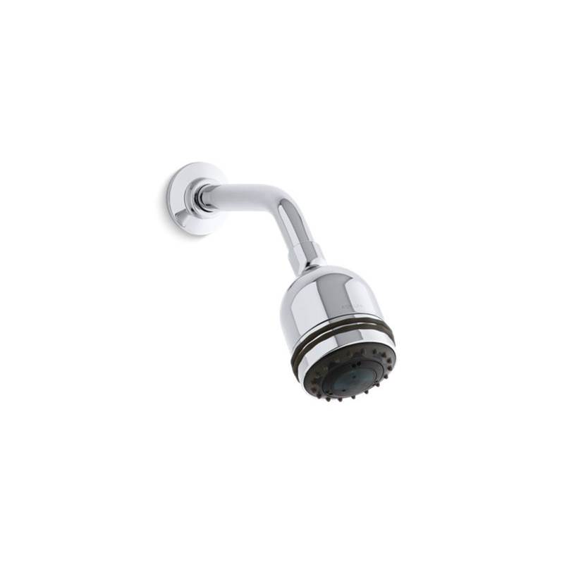 Kohler  Shower Heads item 8506-CP