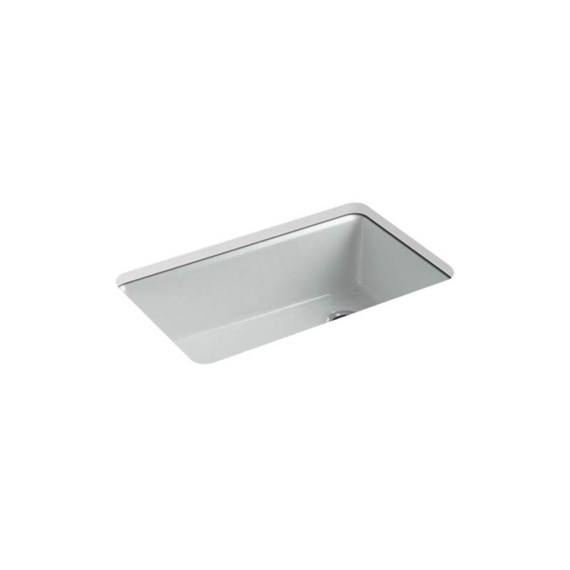 Kohler Undermount Kitchen Sinks item 5871-5UA3-95