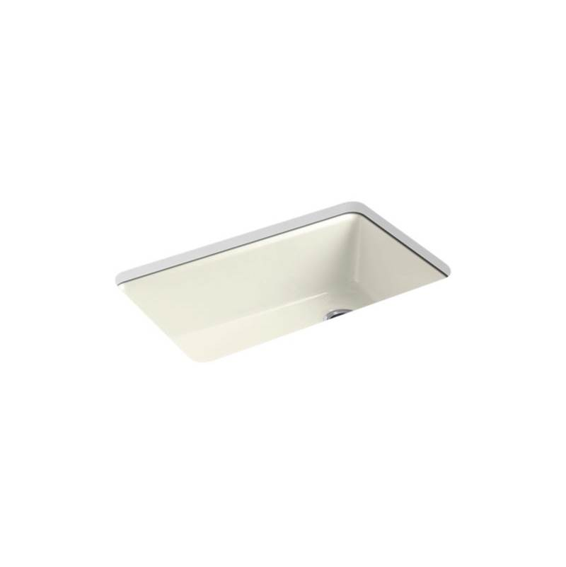Kohler Undermount Kitchen Sinks item 5871-5UA3-96